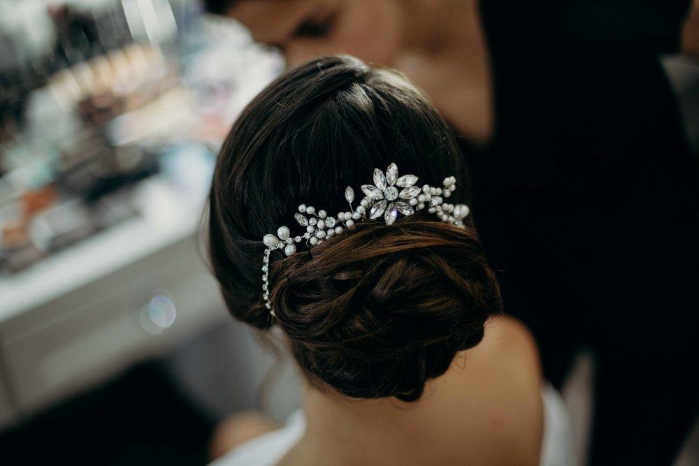 Sugey & Rene | Wedding 026.jpg