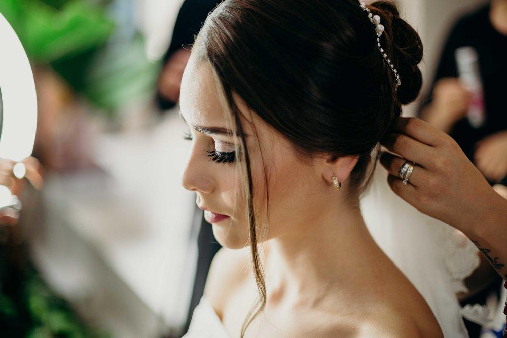Sugey & Rene | Wedding 031.jpg