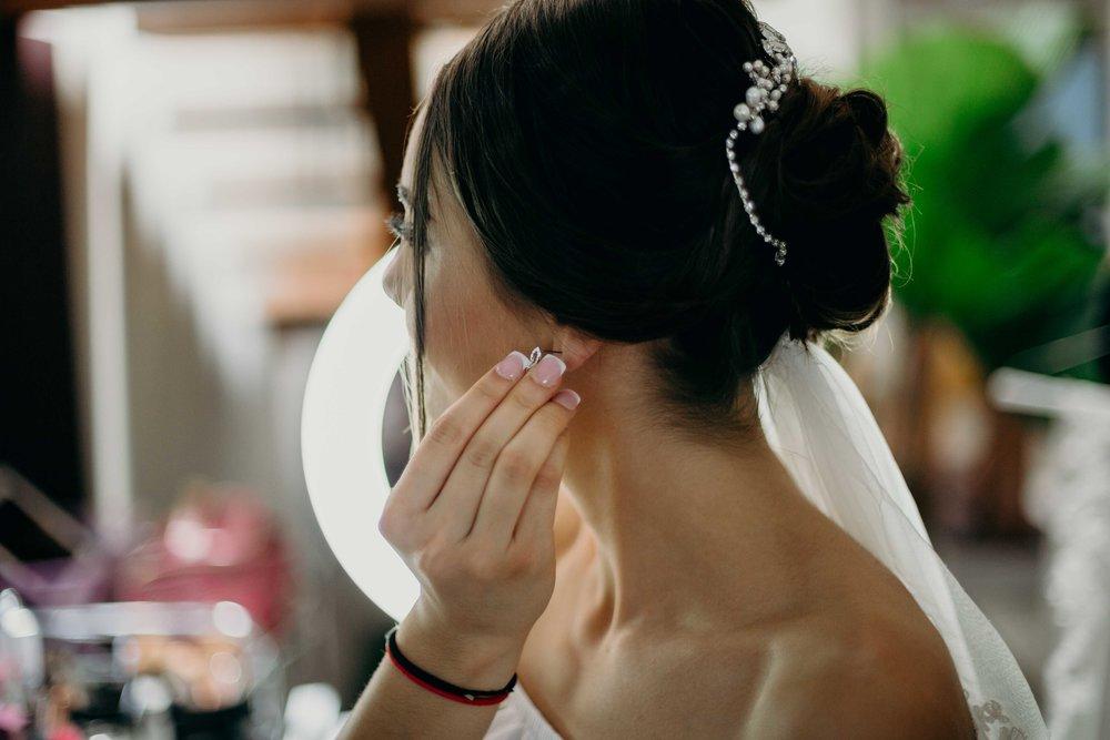 Sugey & Rene | Wedding 039.jpg