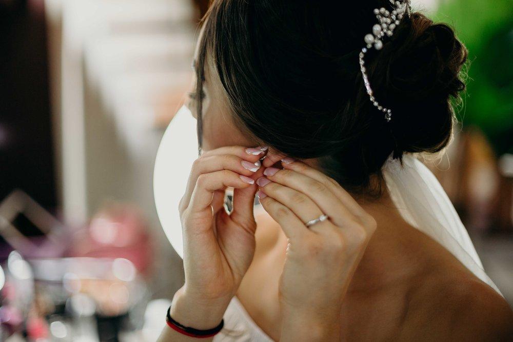 Sugey & Rene | Wedding 040.jpg
