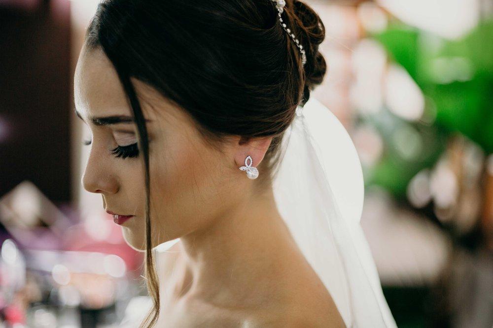 Sugey & Rene | Wedding 041.jpg