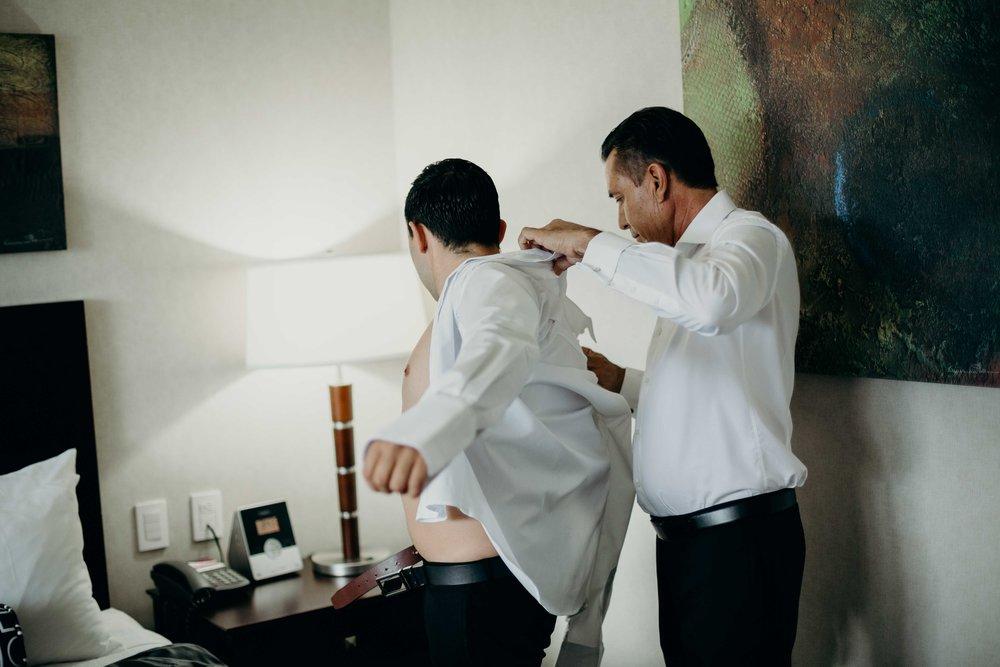 Sugey & Rene | Wedding 068.jpg