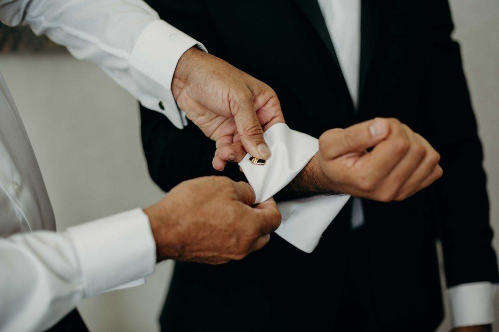 Sugey & Rene | Wedding 080.jpg