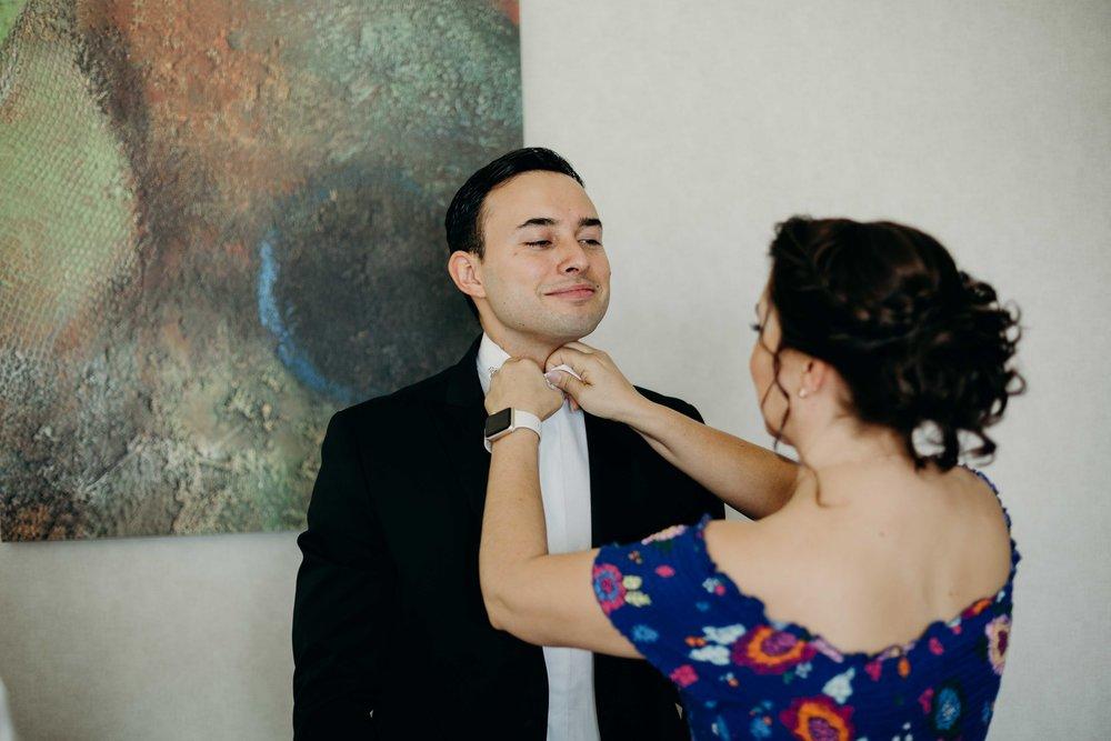 Sugey & Rene | Wedding 083.jpg