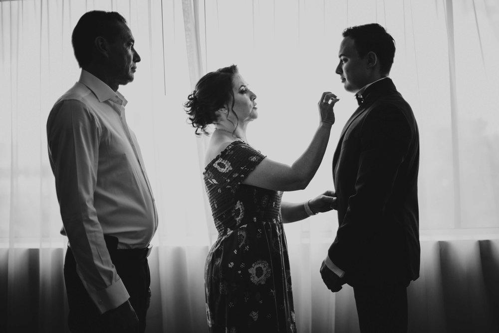 Sugey & Rene | Wedding 092.jpg