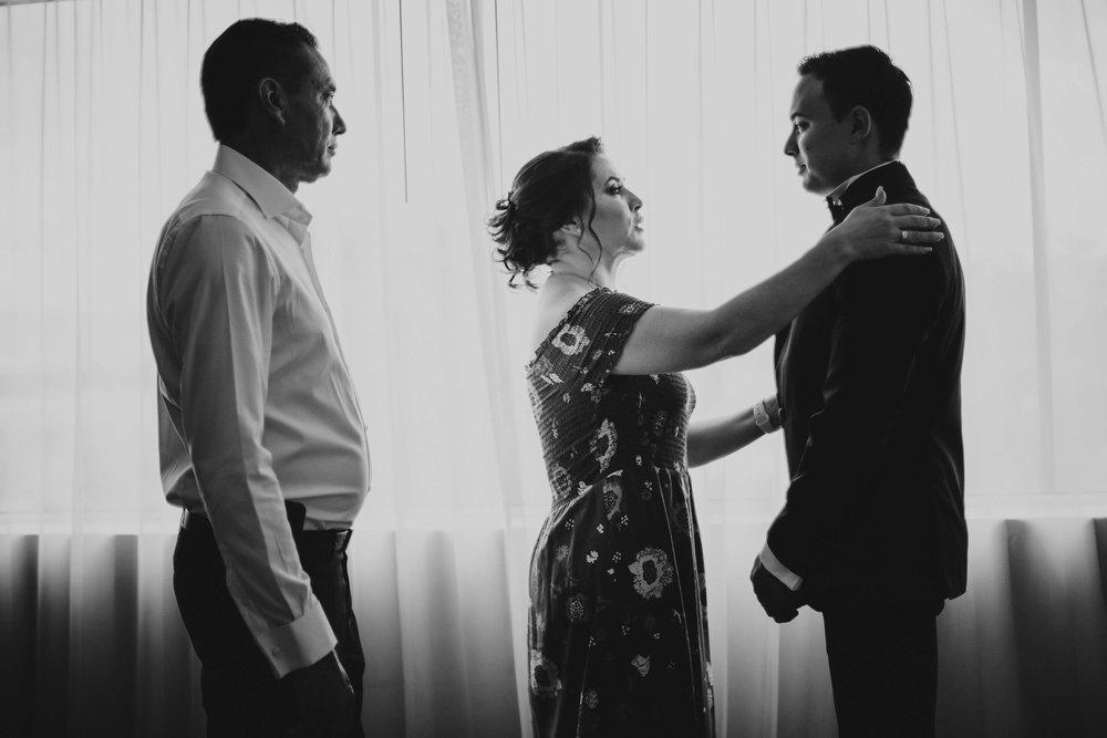 Sugey & Rene | Wedding 093.jpg