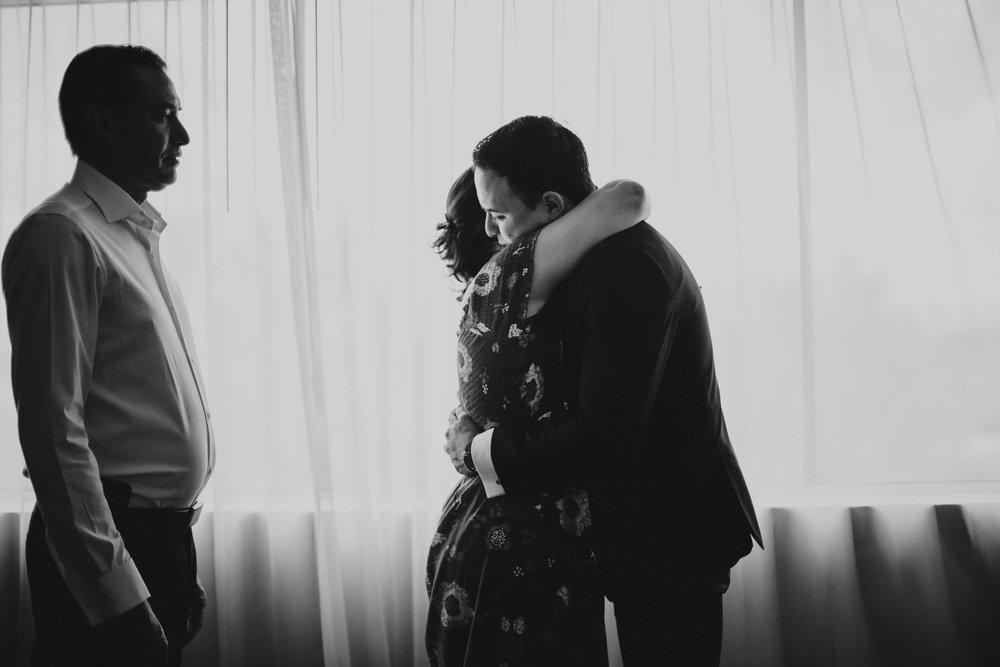 Sugey & Rene | Wedding 094.jpg