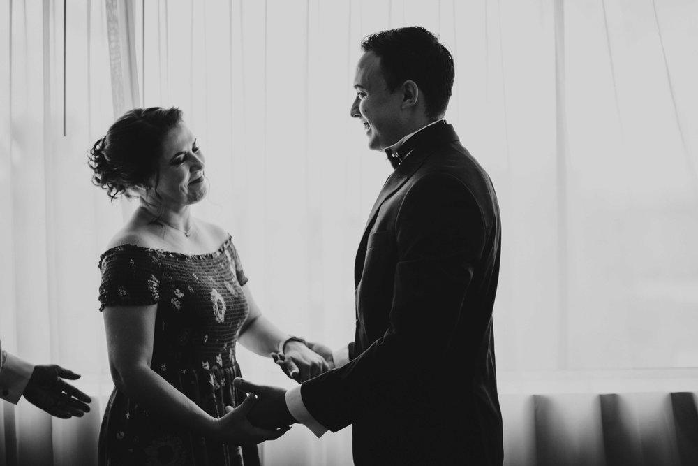 Sugey & Rene | Wedding 096.jpg