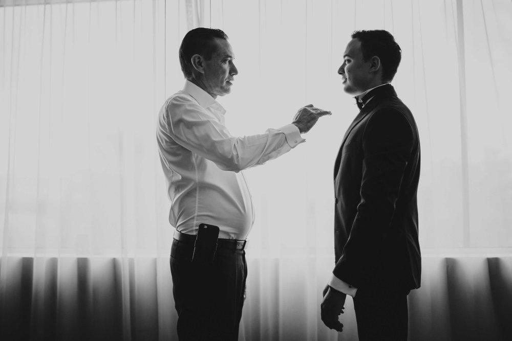 Sugey & Rene | Wedding 097.jpg
