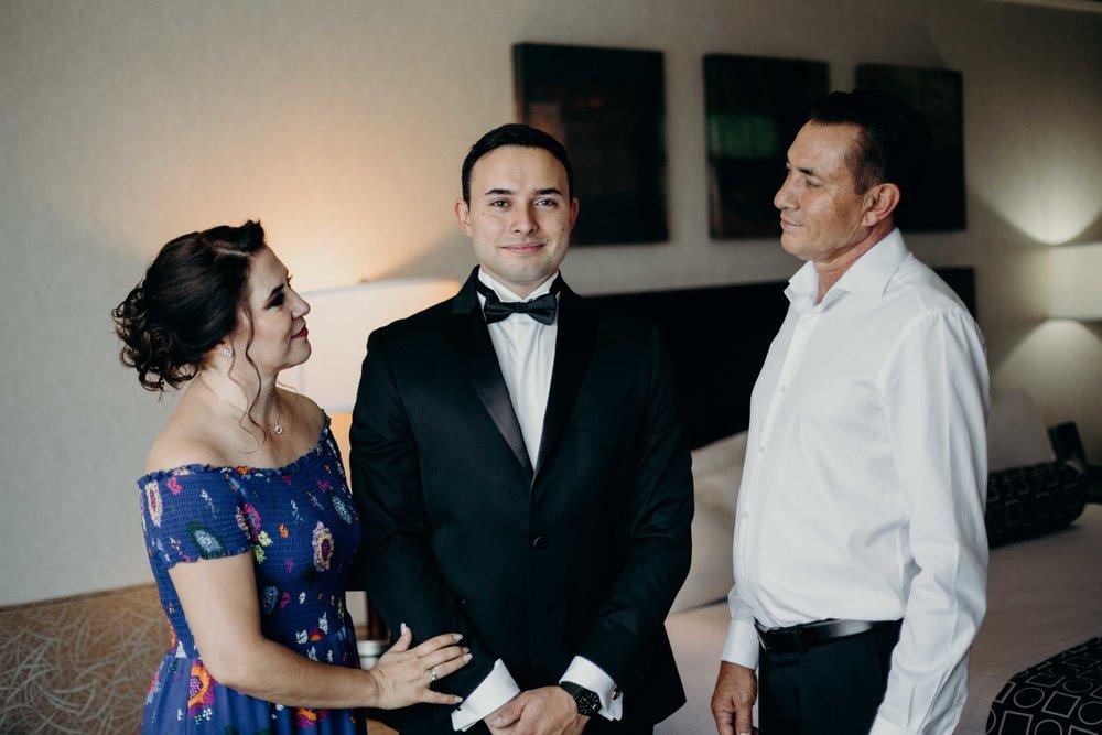 Sugey & Rene | Wedding 103.jpg