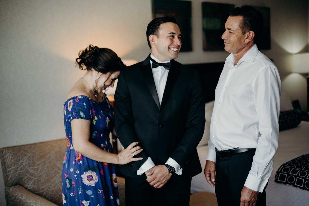 Sugey & Rene | Wedding 104.jpg