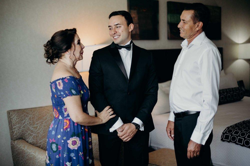 Sugey & Rene | Wedding 105.jpg