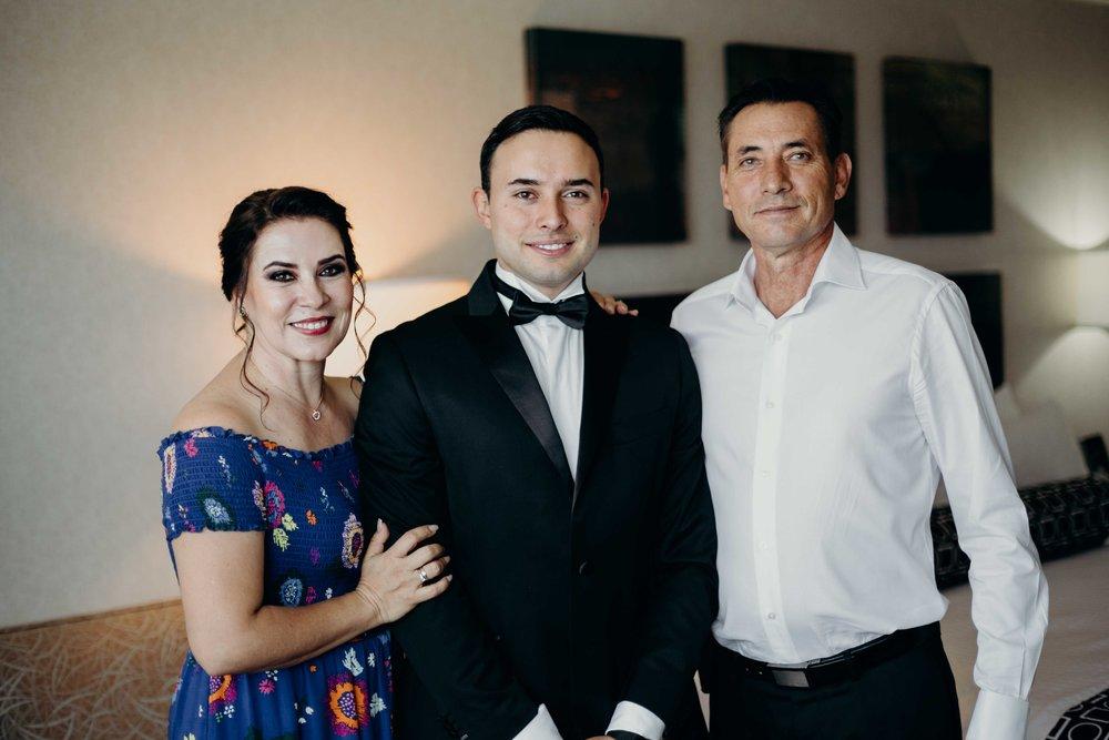 Sugey & Rene | Wedding 106.jpg