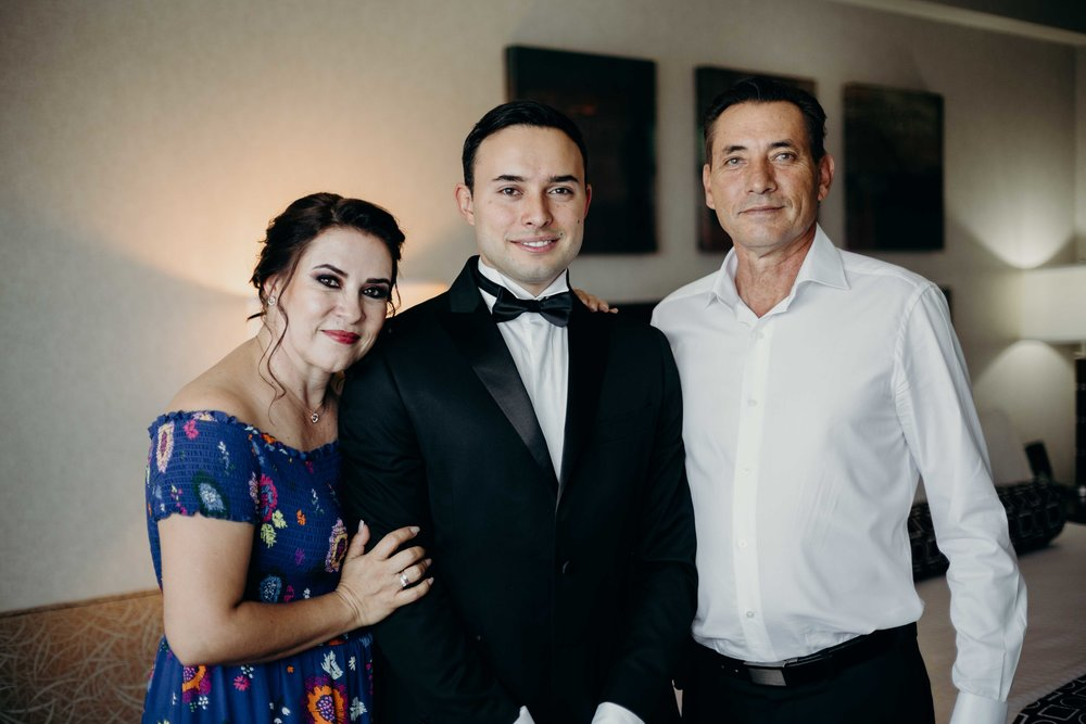 Sugey & Rene | Wedding 107.jpg