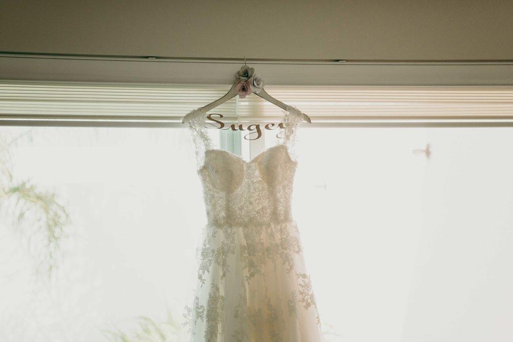 Sugey & Rene | Wedding 114.jpg