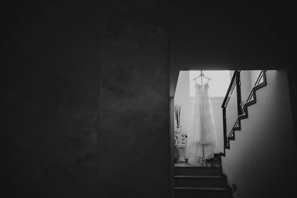 Sugey & Rene | Wedding 116.jpg