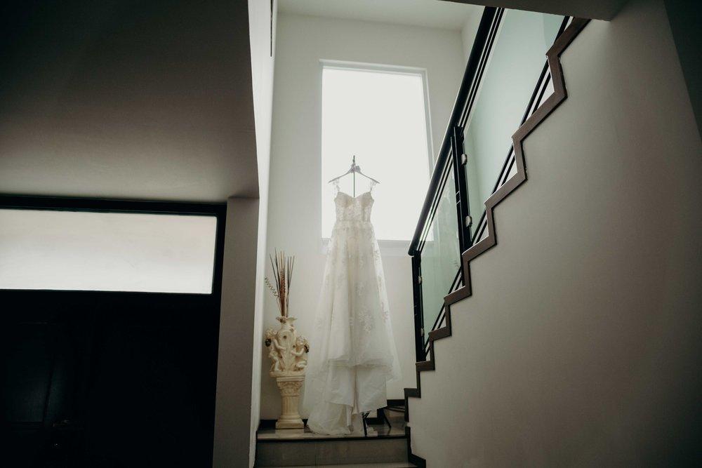 Sugey & Rene | Wedding 115.jpg