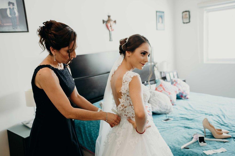 Sugey & Rene | Wedding 122.jpg