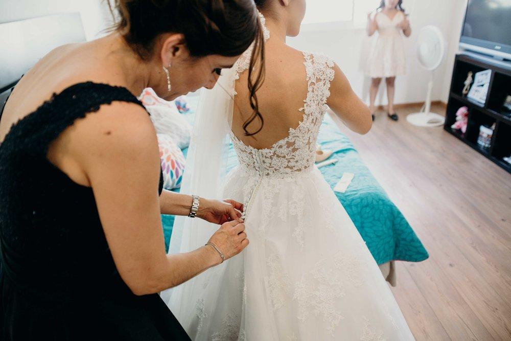 Sugey & Rene | Wedding 123.jpg