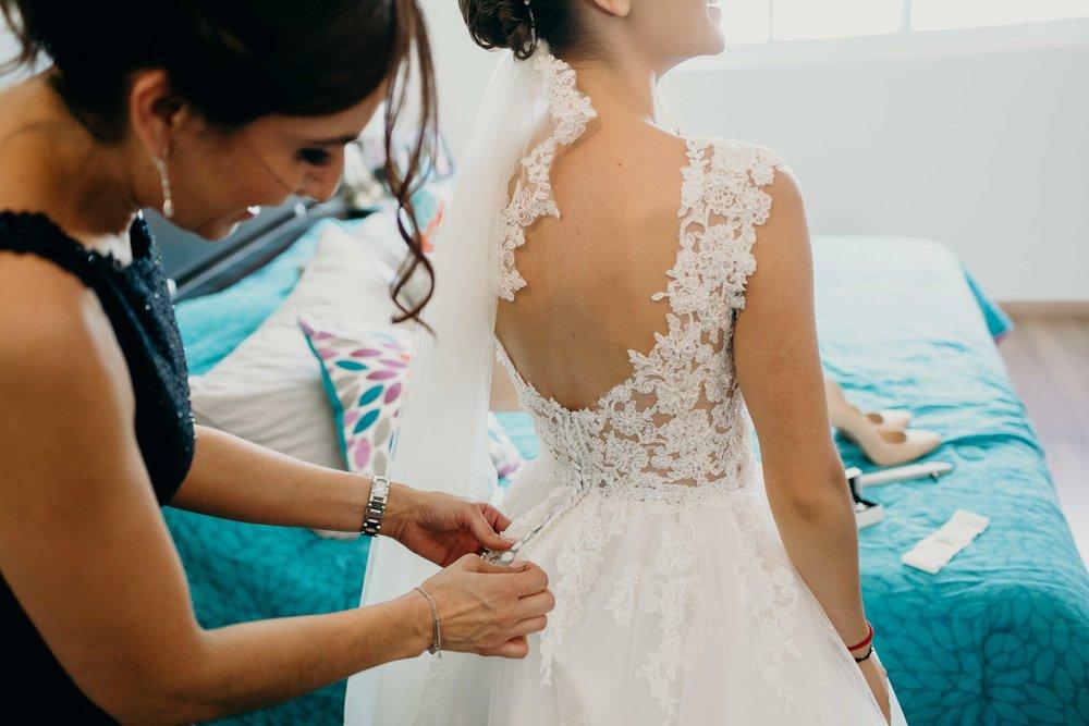 Sugey & Rene | Wedding 124.jpg
