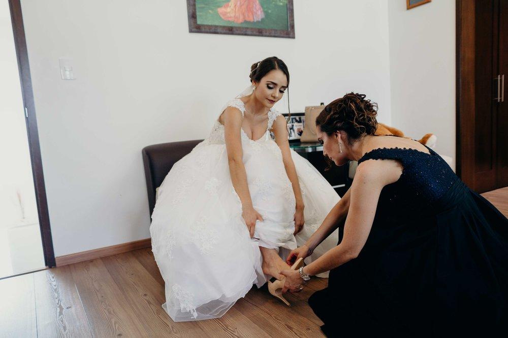 Sugey & Rene | Wedding 127.jpg