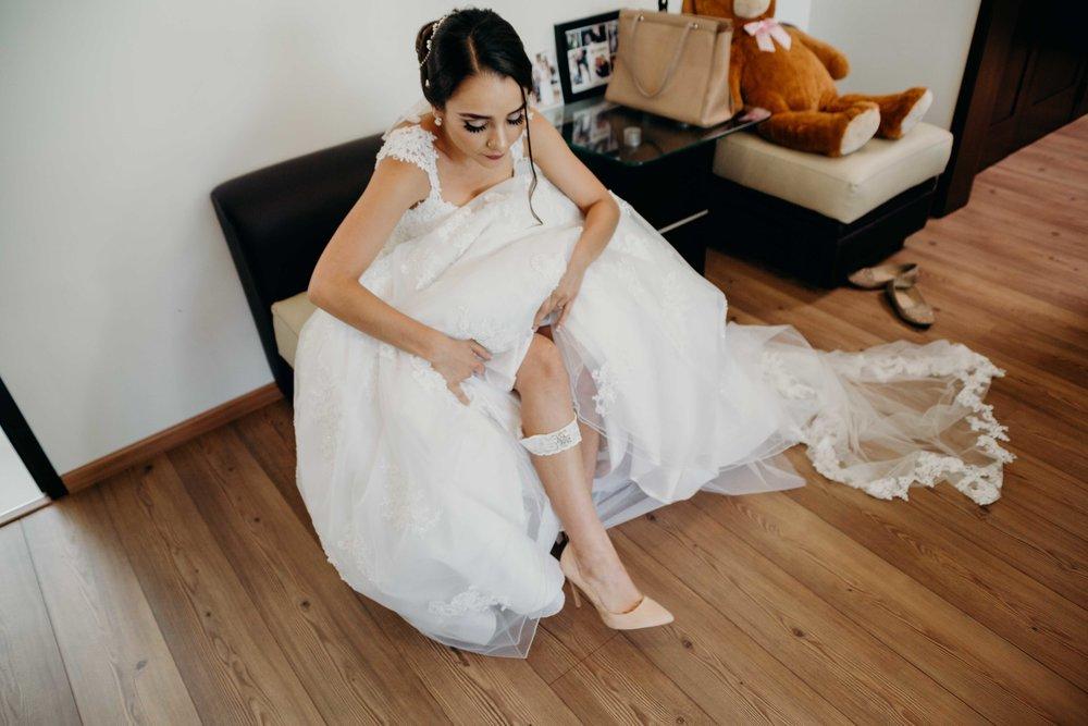 Sugey & Rene | Wedding 128.jpg