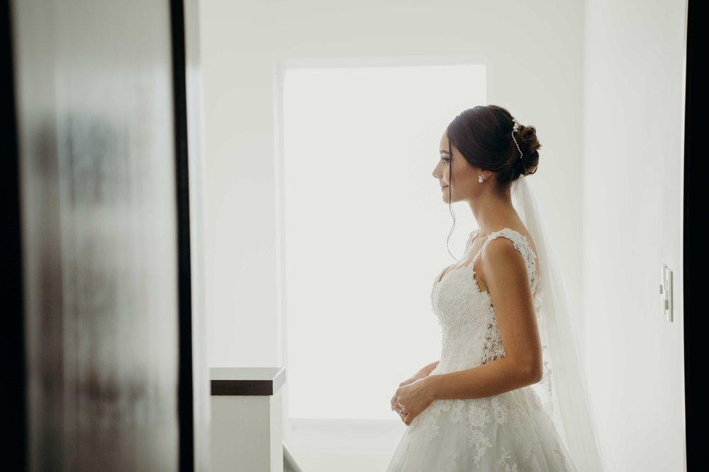 Sugey & Rene | Wedding 129.jpg