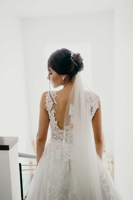 Sugey & Rene | Wedding 130.jpg