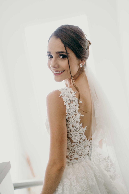 Sugey & Rene | Wedding 131.jpg