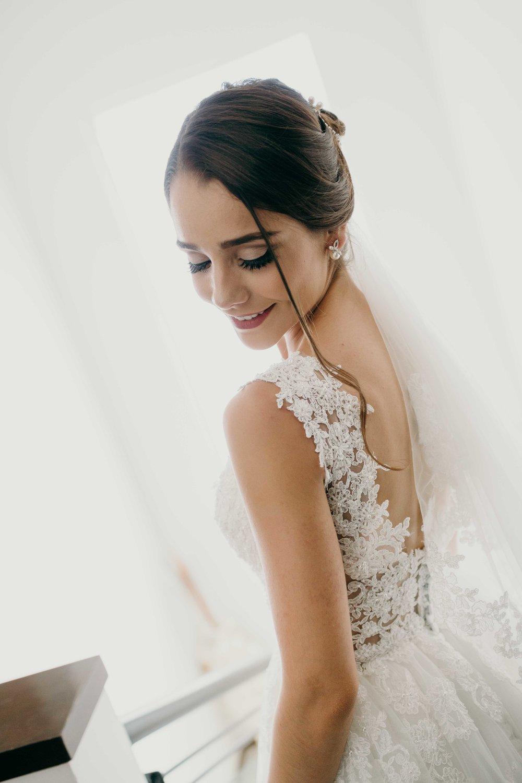 Sugey & Rene | Wedding 132.jpg