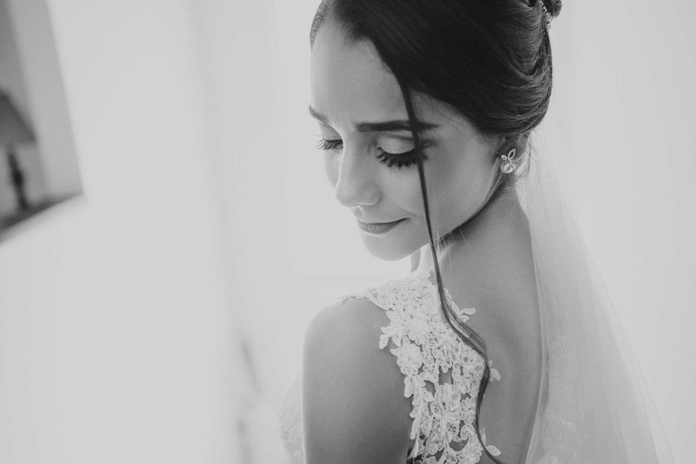 Sugey & Rene | Wedding 134.jpg