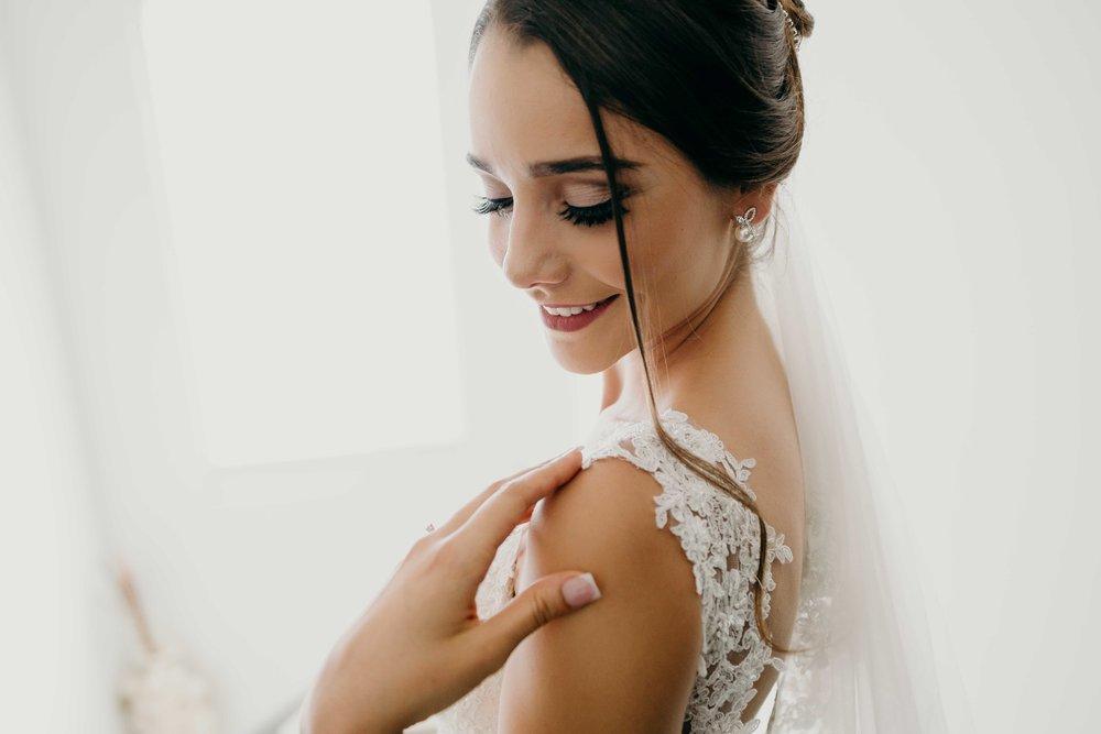 Sugey & Rene | Wedding 135.jpg