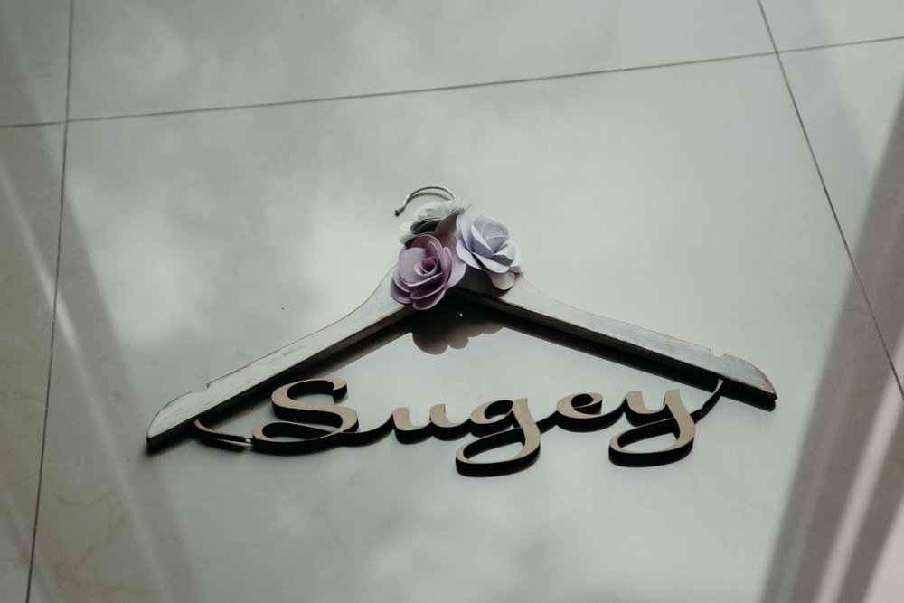 Sugey & Rene | Wedding 138.jpg