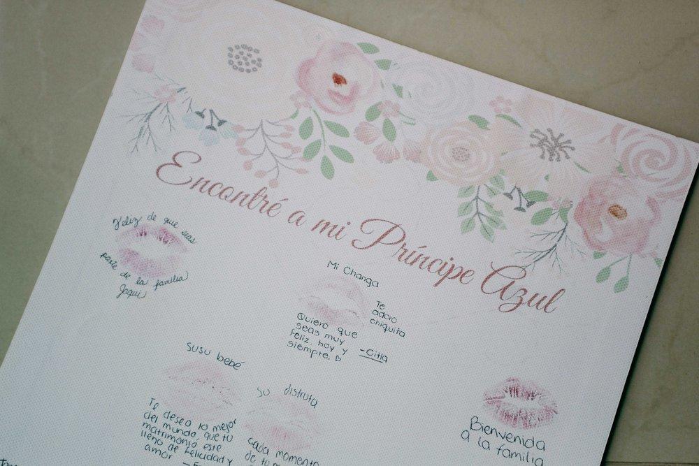 Sugey & Rene | Wedding 137.jpg