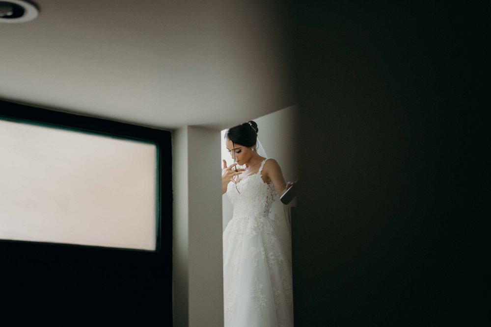 Sugey & Rene | Wedding 139.jpg