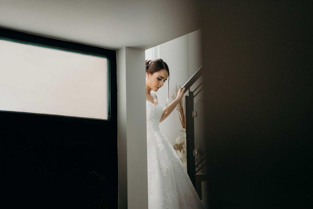 Sugey & Rene | Wedding 140.jpg