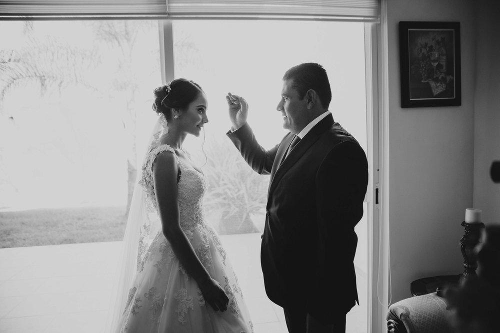 Sugey & Rene | Wedding 142.jpg