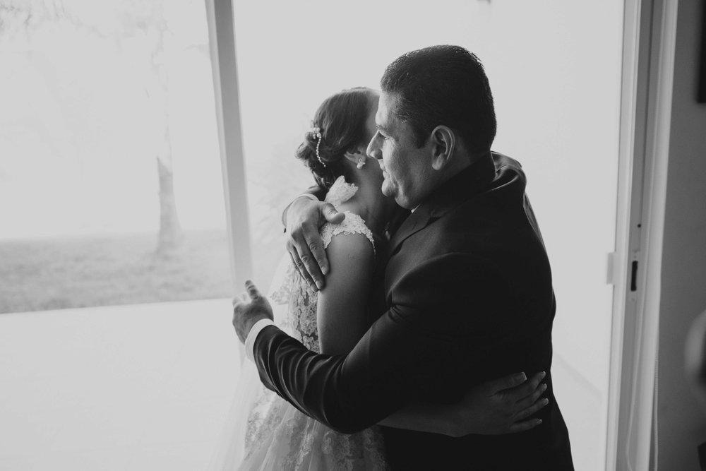 Sugey & Rene | Wedding 143.jpg