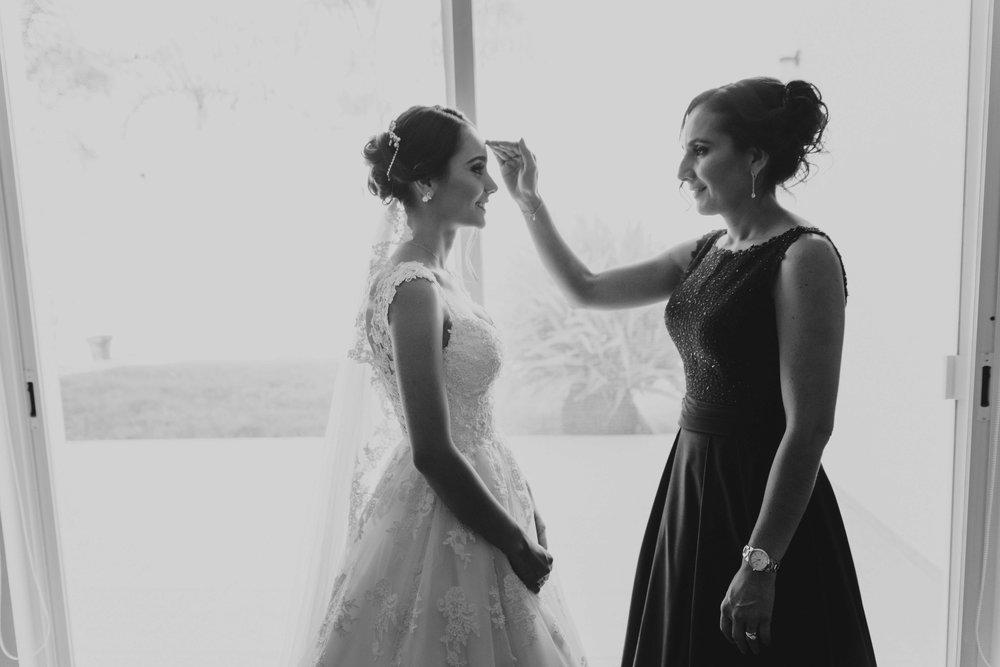 Sugey & Rene | Wedding 144.jpg