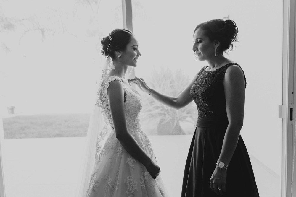 Sugey & Rene | Wedding 145.jpg