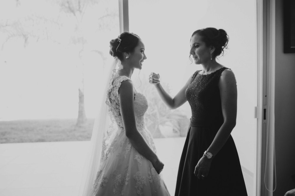 Sugey & Rene | Wedding 146.jpg