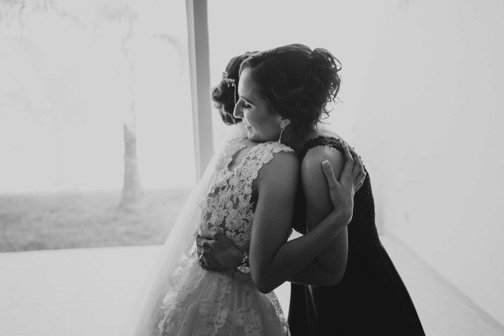 Sugey & Rene | Wedding 147.jpg