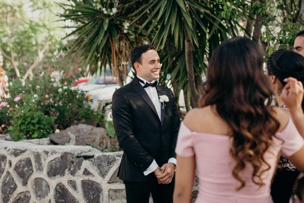 Sugey & Rene | Wedding 148.jpg