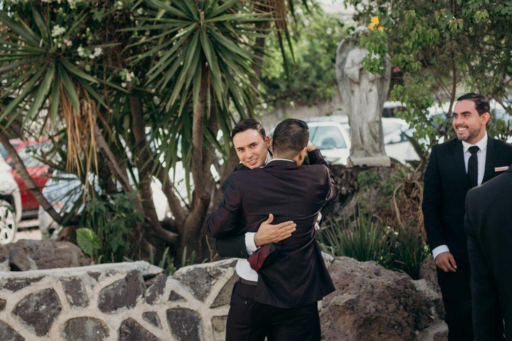 Sugey & Rene | Wedding 151.jpg