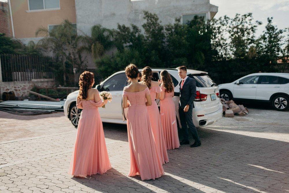 Sugey & Rene | Wedding 155.jpg