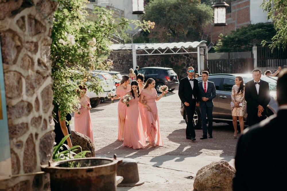 Sugey & Rene | Wedding 157.jpg