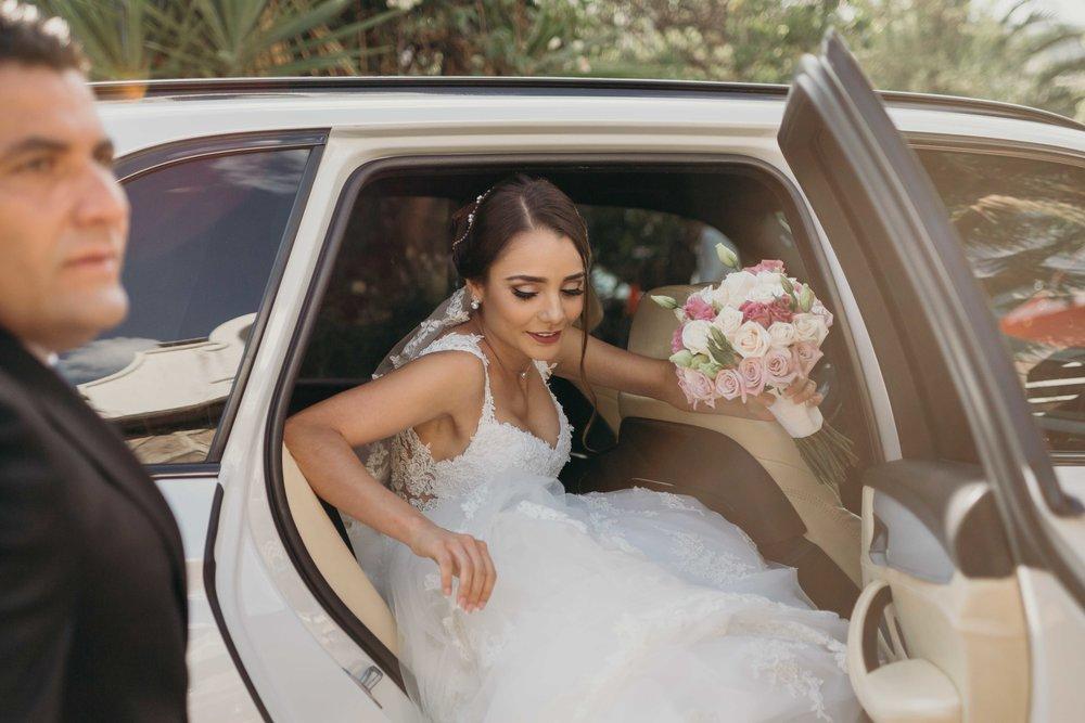 Sugey & Rene | Wedding 160.jpg