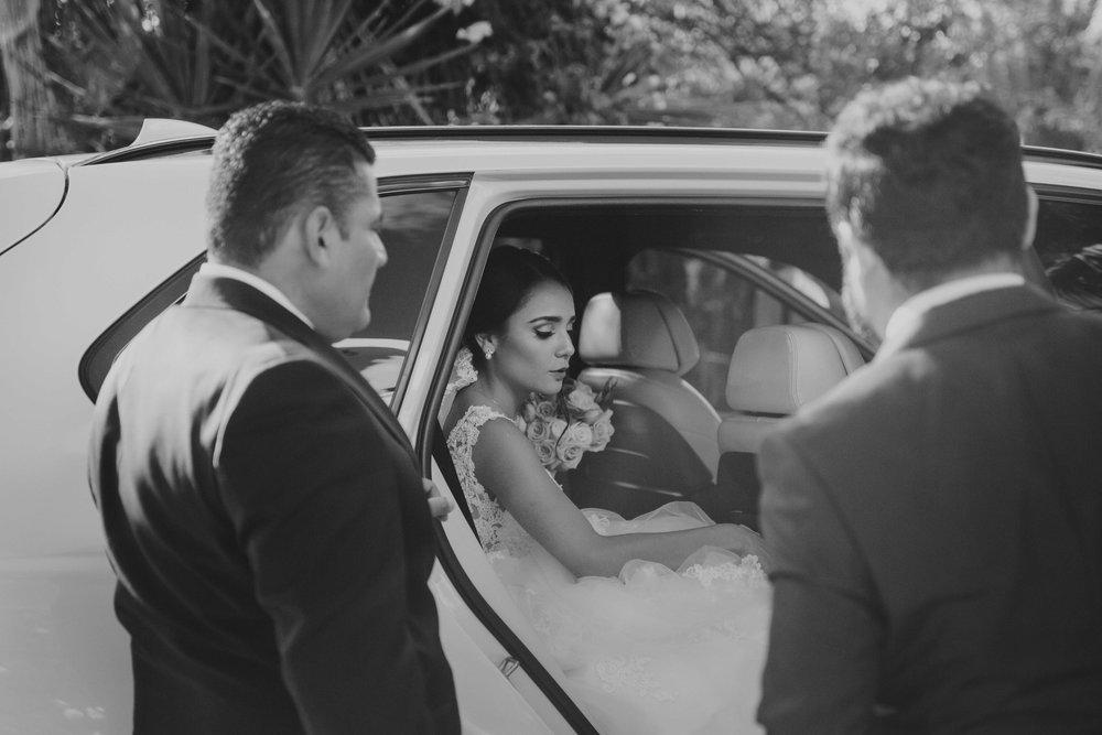 Sugey & Rene | Wedding 159.jpg