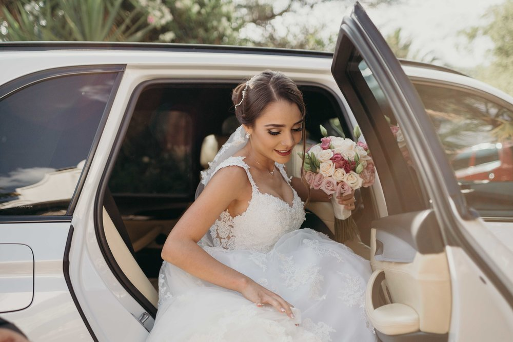 Sugey & Rene | Wedding 161.jpg