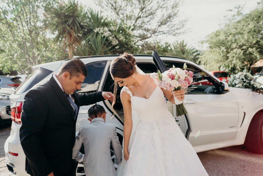 Sugey & Rene | Wedding 162.jpg